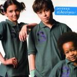 jerzees-schoolwear-1