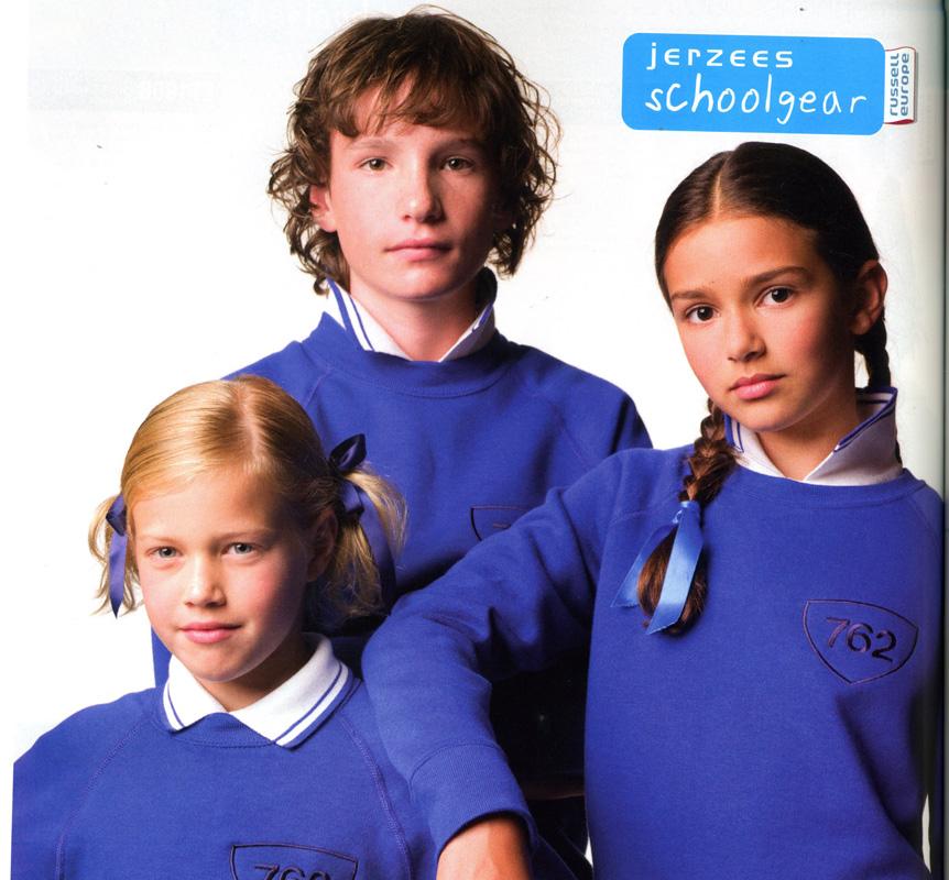 jerzees-schoolwear-2