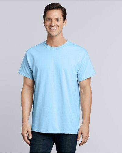 Photo of 2000 Ultra Cotton T-Shirt