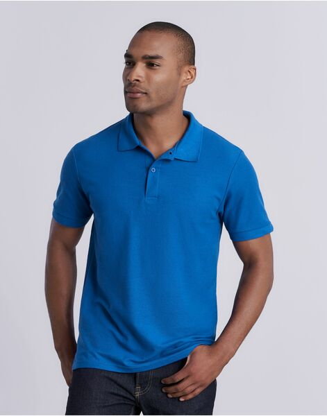 Photo of 75800 Gildan DryBlend Adult Sport Shirt