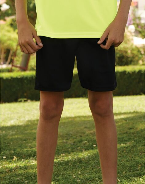Photo of 64007 FOTL Kids Performance Shorts