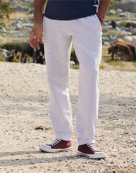 Photo of 64032 Open Hem Jog Pants
