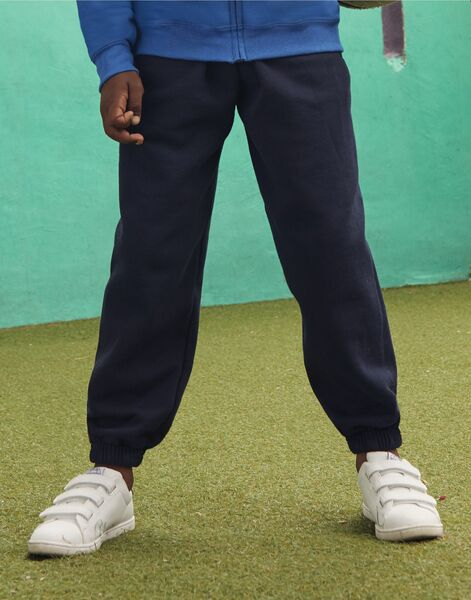 Photo of 64051 Children's Jog Pant