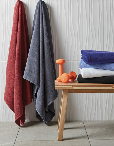 Photo of T04003 Towels By Jassz Ebro Bath Towel