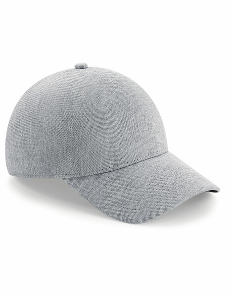 Photo of B556 Beechfield Seamless Athleisure Cap