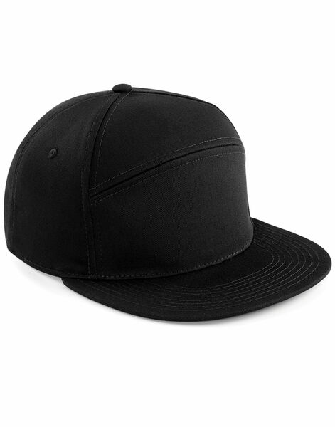Photo of B670 Beechfield Pitcher Snapback