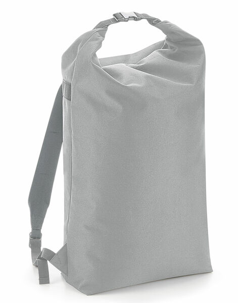 Photo of BG115 Bagbase Icon Roll-Top Backpack