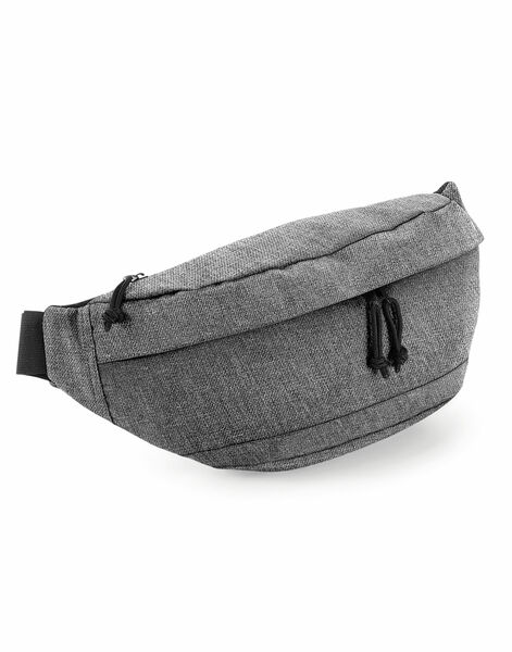Photo of BG143 Bagbase Oversized Across Body Bag