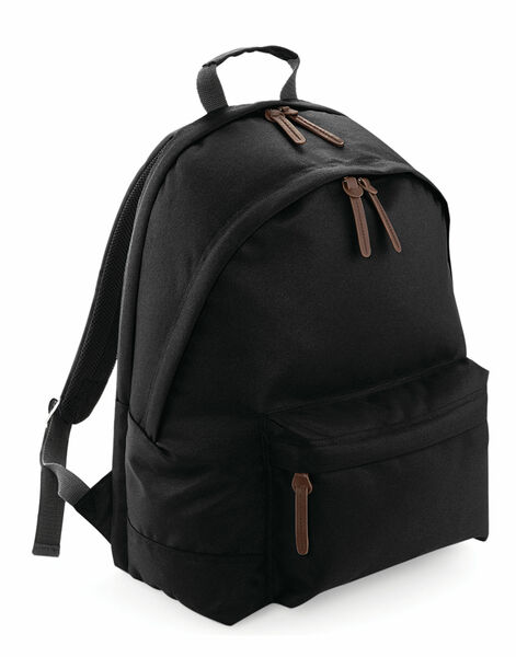 Photo of BG265 Bagbase Campus Laptop Backpack