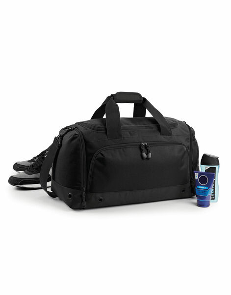 Photo of BG544 Bagbase Athleisure Holdall