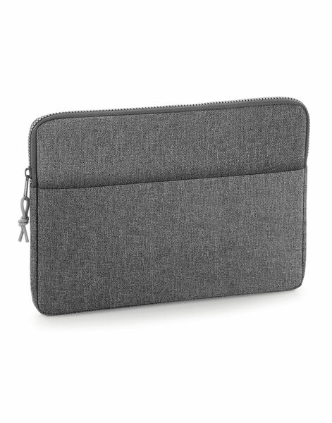 "Photo of BG67 Bagbase Essential 13"" Laptop Case"