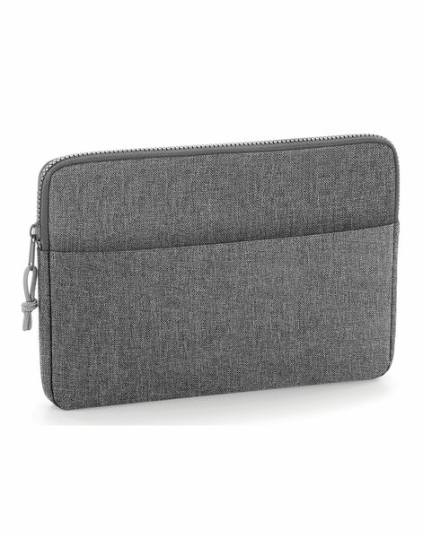 "Photo of BG68 Bagbase Essential 15"" Laptop Case"