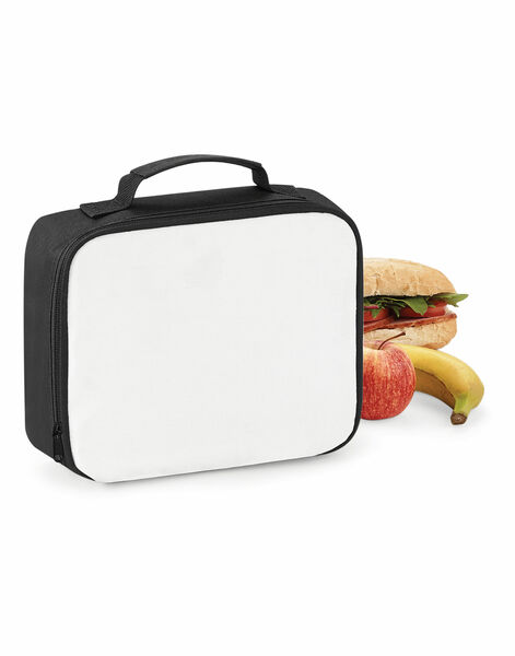 Photo of BG960 Bagbase Sublimation Lunch Cooler Bag