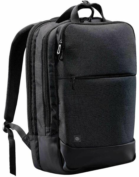 Photo of BPX-4 Stormtech Yaletown Commuter Backpack