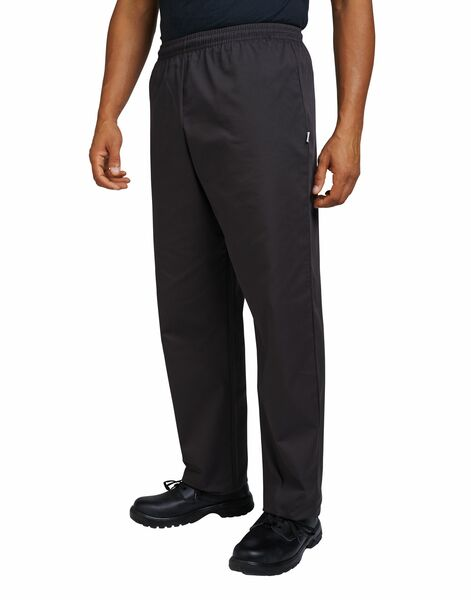 Photo of DC15 Dennys Budget AFD Trousers