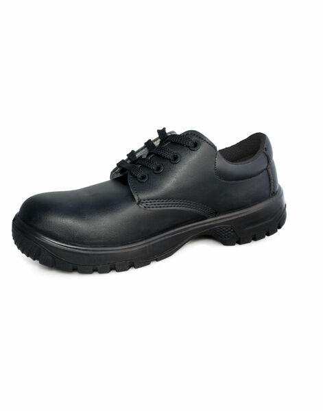 Photo of DK42 Dennys Lace Up Safety Shoe