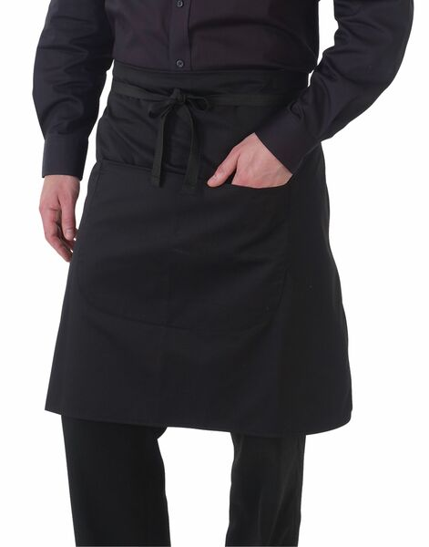 Photo of DP52CN Economy Waist Apron
