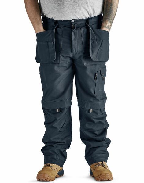 Photo of EH26800R Eisenhower Work Trousers (Regular)
