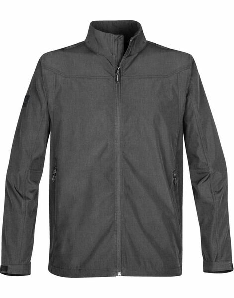 Photo of ES-1 Stormtech Mens Endurance Softshell