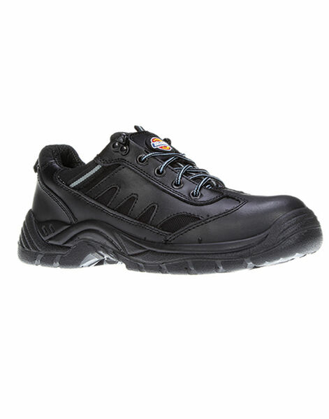 Photo of FA13335 Dickies Stockton Super Safety Trainer