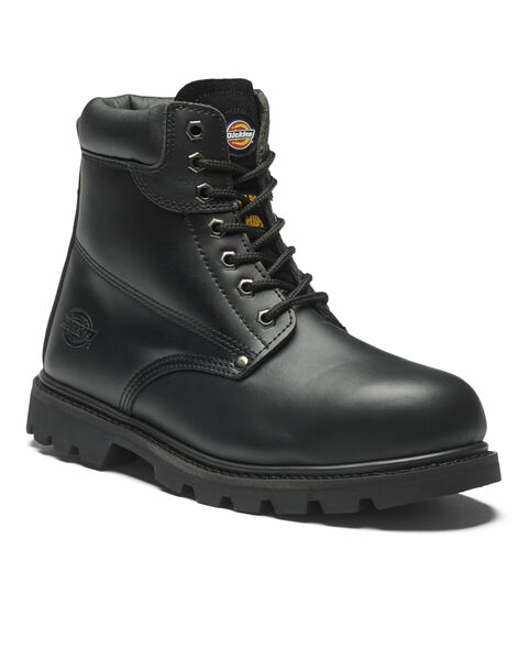 Photo of FA23200 Cleveland Super Safety Boot