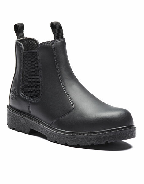 Photo of FA23345 Dickies Super Safety Dealer Boot S1-P