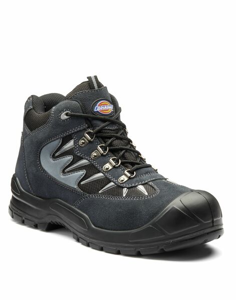 Photo of FA23385S Dickies Storm II Safety Boot