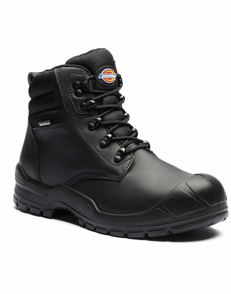 Photo of FA9007 Dickies Trenton Safety Boot