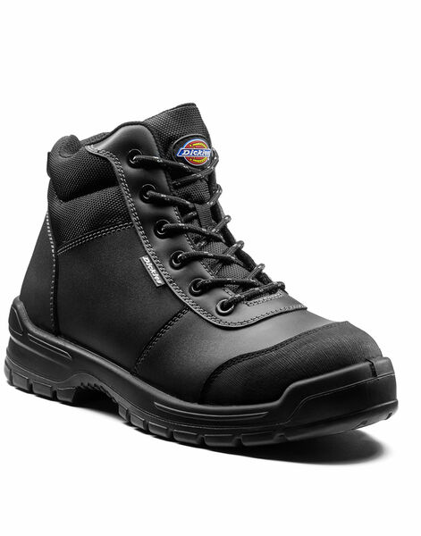 Photo of FC9533 Dickies Andover Safety Boot