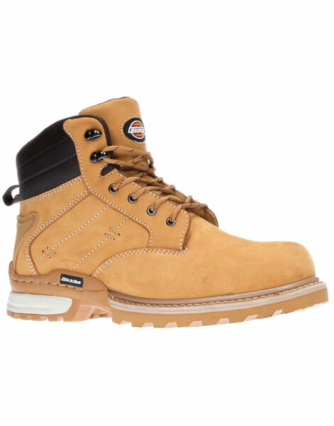 Photo of FD9209 Dickies Canton Boot