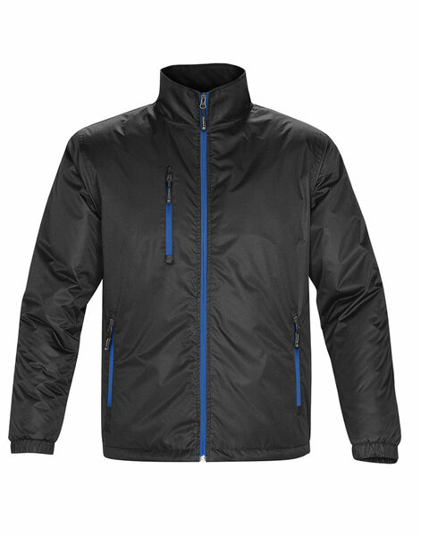 Photo of GSX-2 Stormtech Mens Axis Jacket