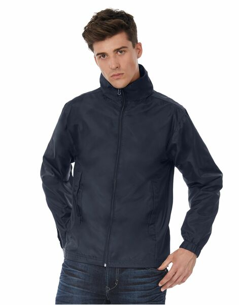 Photo of JUI60 B&C ID.601 Mens Jacket