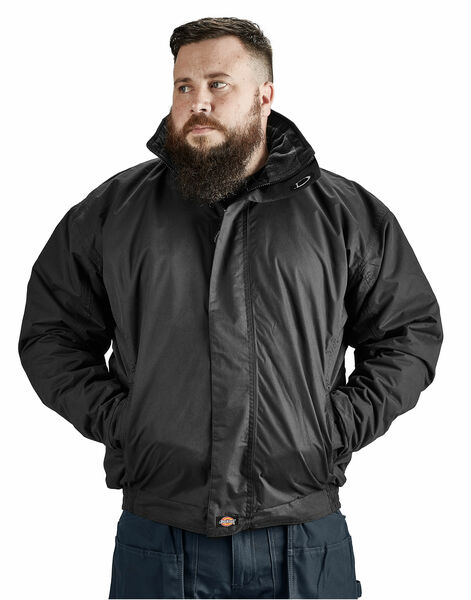 Photo of JW23700 Cambridge Jacket