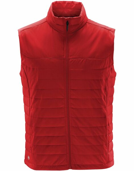 Photo of KXV-1 Stormtech Mens Nautilus Vest
