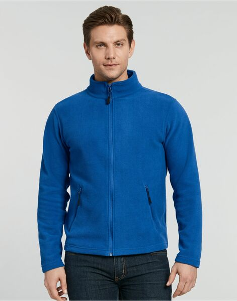 Photo of PF800 Gildan Hammer Unisex Mirco-Fleece Jacket
