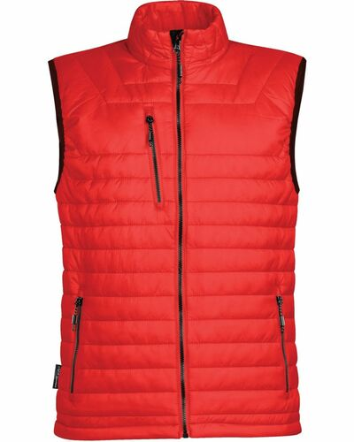 Photo of PFV-2 Stormtech Men Gravity Thermal Bodywarmer