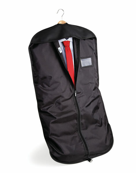 Photo of QD31 Suit Cover
