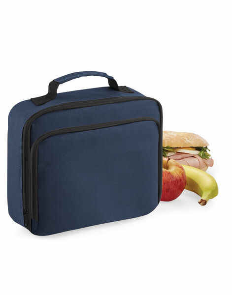 Photo of QD435 Quadra Lunch Cooler Bag