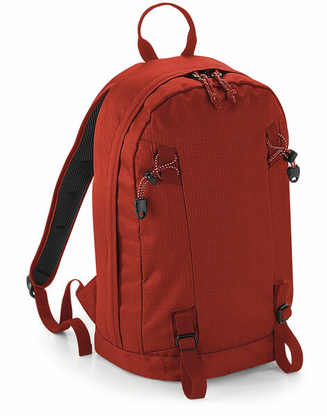 Photo of QD515 Quadra Everyday Outdoor 15L Backpack