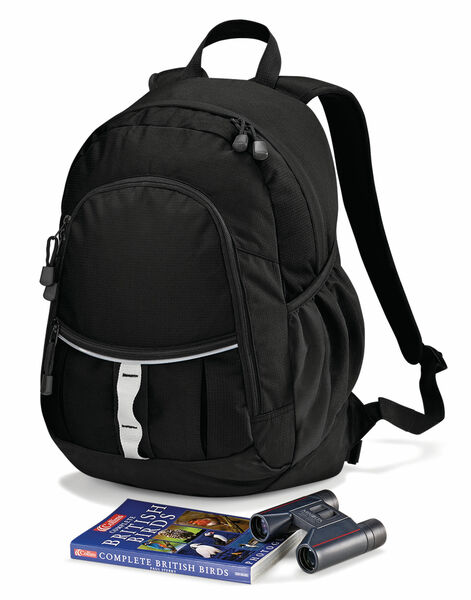 Photo of QD57 Persuit Backpack