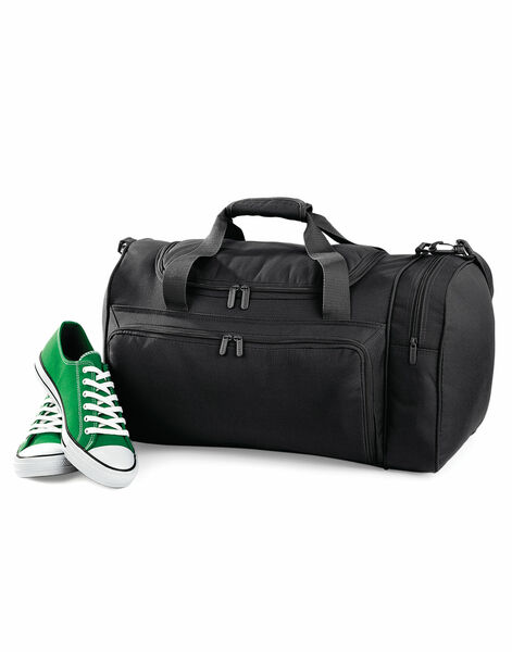 Photo of QD74 Universal Holdall