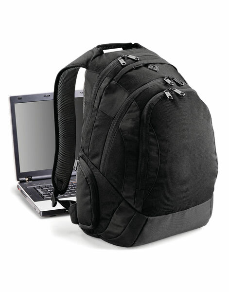 Photo of QD905 Vessel Laptop Backpack