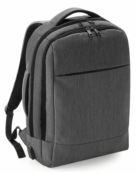 Photo of QD990 Quadra Q-Tech Charge Convertible Backpac