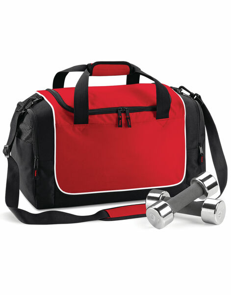 Photo of QS77 Quadra Teamwear Locker Bag