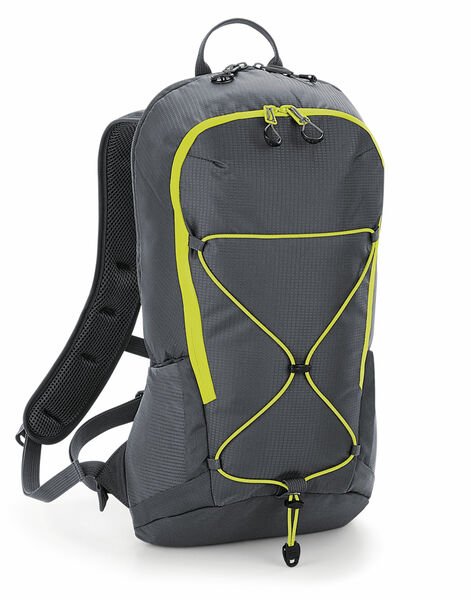 Photo of QX310 Quadra SLX-Lite 10L Hydration Pack