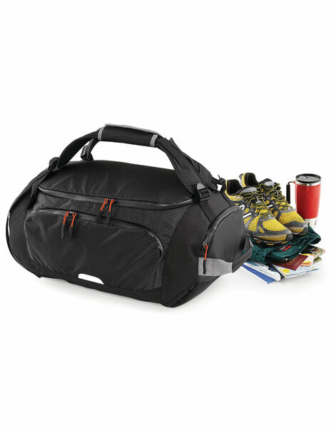 Photo of QX550 Quadra SLX 30ltr Stowaway Carry-On