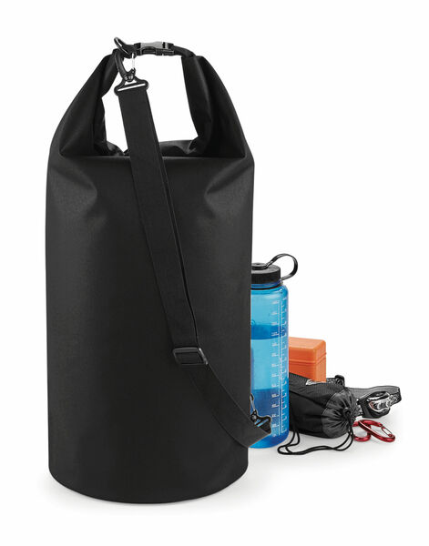 Photo of QX640 Quadra SLX 40 Litre Waterproof Drytube