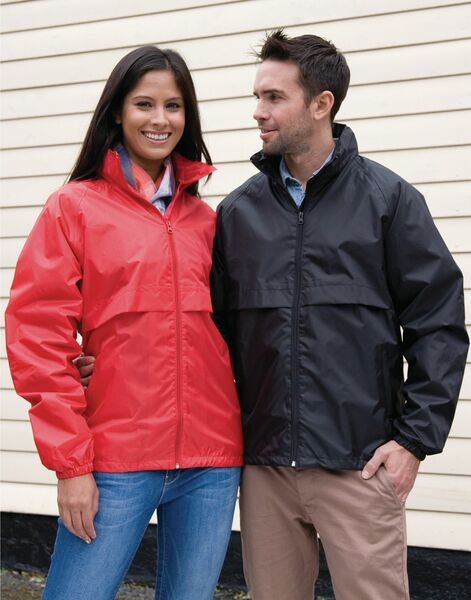 Photo of R205X Core Lightweight Jacket