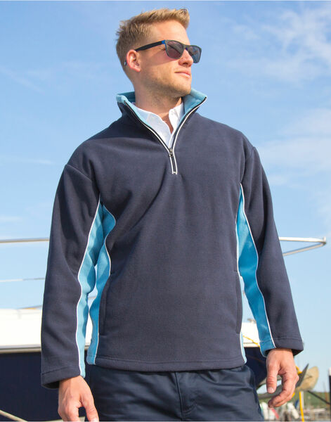 Photo of R86X Tech3™ Sport Fleece