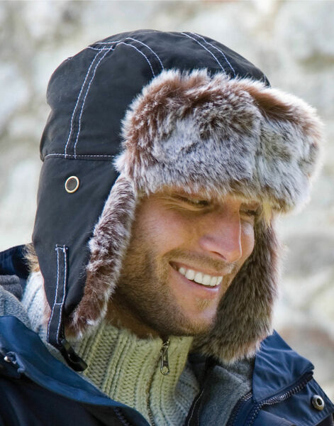 Photo of RC56 Classic Sherpa Hat